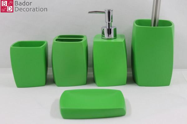 badezimmer : badezimmer set grün badezimmer set grün and, Badezimmer