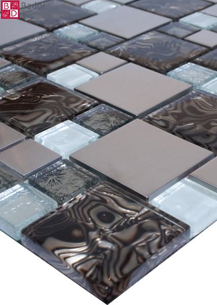 Hänger Porzelan-Stern  12er SET Fensterhänger in klassischem weiß  Art.2205425